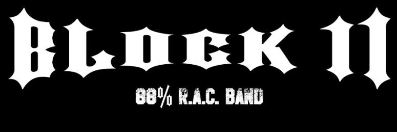 – Block 11  88% R.A.C. Band –